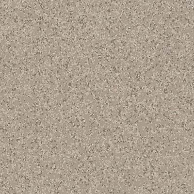 Azrock VET Color Essence - Vinyl Enhanced Tile Snuggle Up Vinyl Flooring
