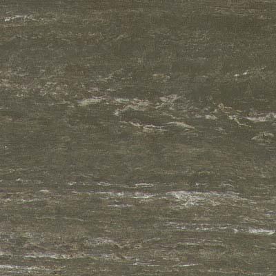 Burke Smooth Marble 12 x 12 Vulcanized Rubber Amethyst Rubber Flooring