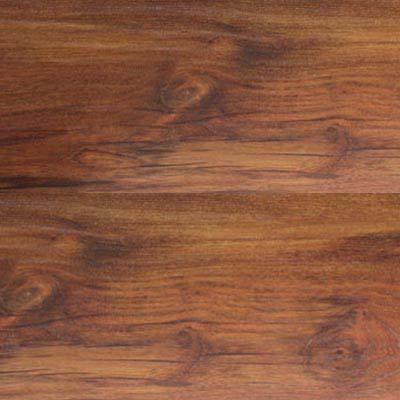 Burke Country Natural Hand Scraped 6 x 48 LVT Luxury Vinyl Tile Hickory Vinyl Flooring