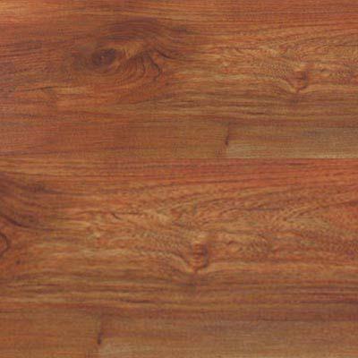 Burke Country Natural Hand Scraped 6 x 48 LVT Luxury Vinyl Tile Persimmon Vinyl Flooring