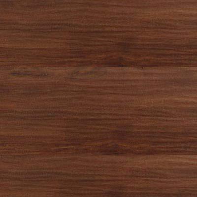 Burke Country Natural Hand Scraped 6 x 48 LVT Luxury Vinyl Tile Red Oak Vinyl Flooring
