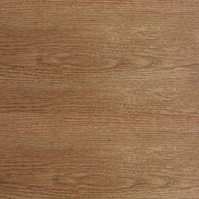 Burke Rustic Wood 8 x 40 LVT Luxury Vinyl Tile 6 Mil Gunstock Vinyl Flooring