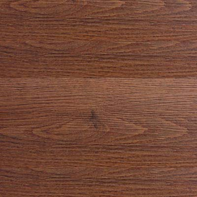 Burke Rustic Wood 8 x 40 LVT Luxury Vinyl Tile 6 Mil Teak Vinyl Flooring