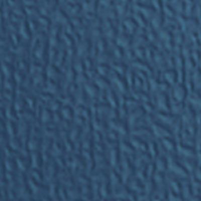 Burke Sculptured 20 x 20 Endura TS Vulcanized Rubber Tahoe Rubber Flooring