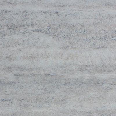 Burke Travertine 12 x 24 LVT Luxury Vinyl Tile 20 Mil Magnetic Gray Vinyl Flooring