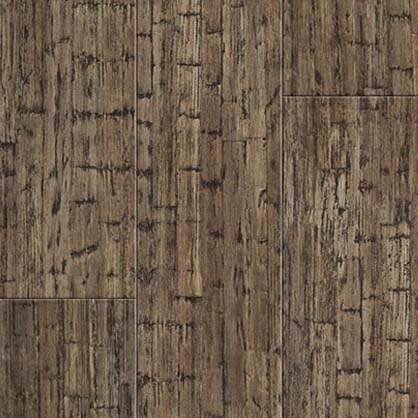Centiva Contour Plank 4 x 36 Barrel (Sample) Vinyl Flooring
