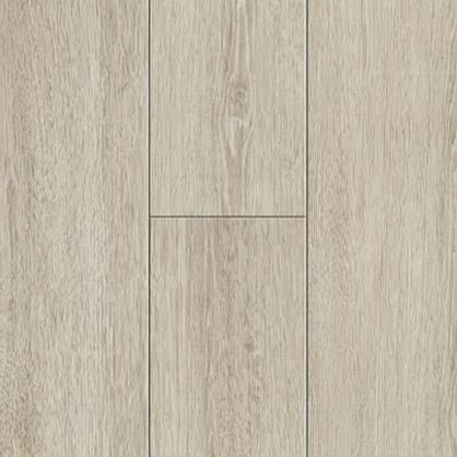 Centiva Contour Plank 4 x 36 Whisper (Sample) Vinyl Flooring