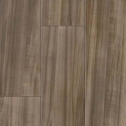 Centiva Contour Plank 6 x 36 Aged Cherry (Sample) Vinyl Flooring