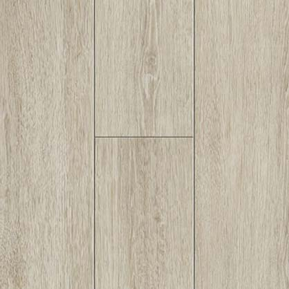 Centiva Contour Plank 6 x 36 Whisper (Sample) Vinyl Flooring