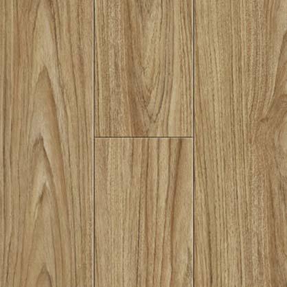 Centiva Contour Plank 7.2 x 48 Washed Teak (Sample) Vinyl Flooring