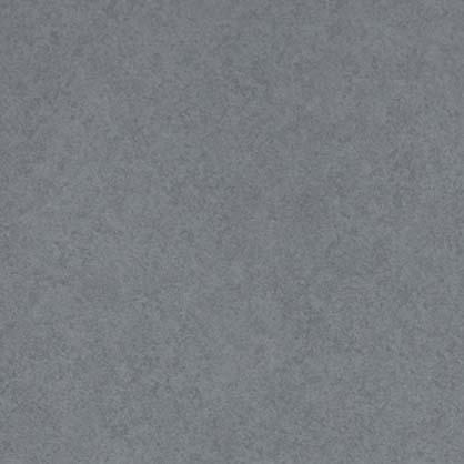 Centiva Contour Festival 18 x 18 Adagio Blue (Sample) Vinyl Flooring