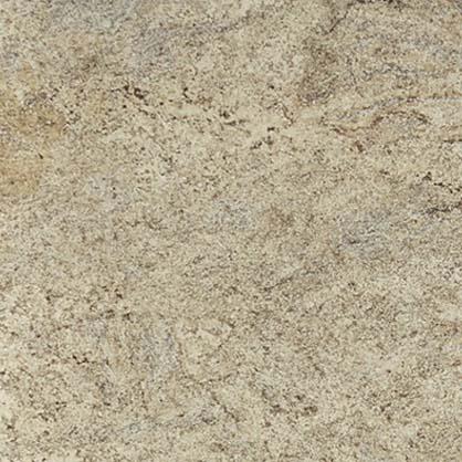 Centiva Contour Stone 18 x 18 Classico Carmel (Sample) Vinyl Flooring