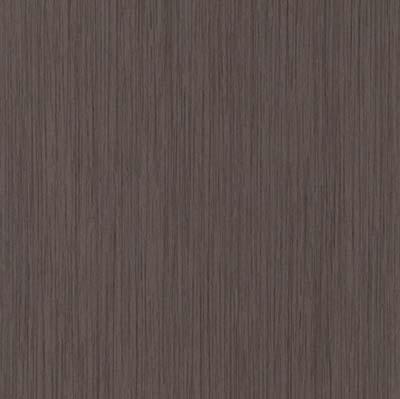 Centiva Venue Abstract 18 x 18 Regent (Sample) Vinyl Flooring