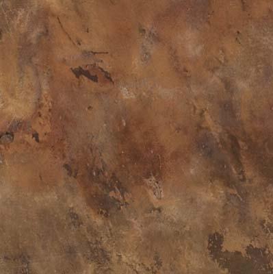Centiva Venue Stone 12 x 24 Granville (Sample) Vinyl Flooring