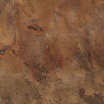 Centiva Venue Stone 18 x 18 Granville (Sample) Vinyl Flooring