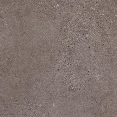 Centiva Venue Stone 18 x 18 Hearthstone (Sample) Vinyl Flooring