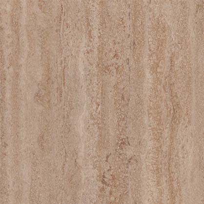 Centiva Venue Stone 18 x 18 Luna (Sample) Vinyl Flooring