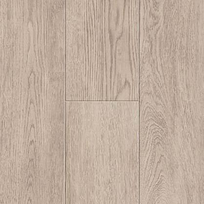 Centiva Venue Wood 6 x 48 Creme (Sample) Vinyl Flooring