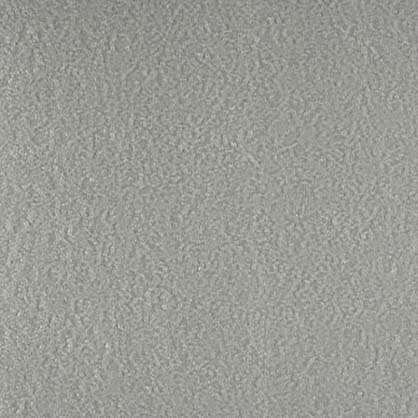 Centiva Victory C-Tech 12 x 12 Light Titanium (Sample) Vinyl Flooring
