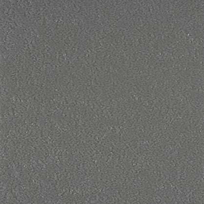 Centiva Victory C-Tech 18 x 18 Dark Titanium (Sample) Vinyl Flooring