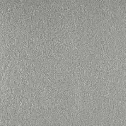 Centiva Victory C-Tech 18 x 18 Light Titanium (Sample) Vinyl Flooring