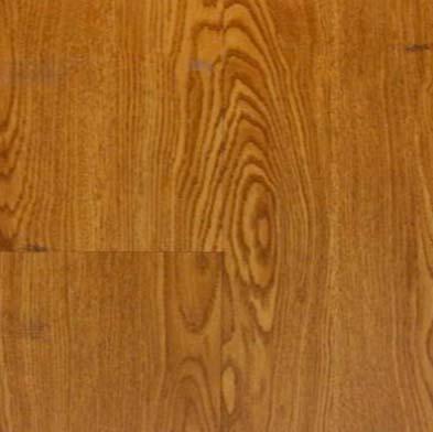 Chesapeake Flooring Charleston Plank 6 x 48 Oak Honeysuckle Vinyl Flooring