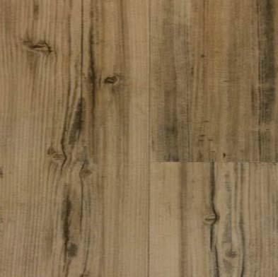 Chesapeake Flooring Charleston Plank 6 x 48 Rustic Pine Hazelnut Vinyl Flooring