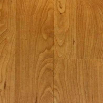 Chesapeake Flooring Hartsfield Plank 6 x 36 English Maple Vinyl Flooring
