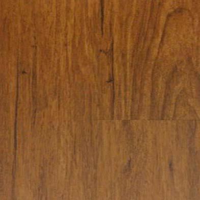 Chesapeake Flooring Savannah Plank 6 x 48 Bronzed Hickory Rustic Vinyl Flooring
