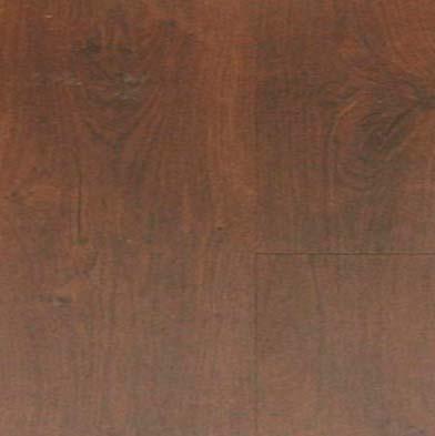 Chesapeake Flooring Tidewater Plank 7 x 48 Aged Brazilian Cherry Vinyl Flooring