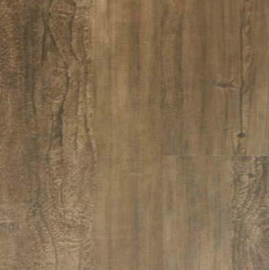 Chesapeake Flooring Tidewater Plank 7 x 48 Mesquite Vinyl Flooring