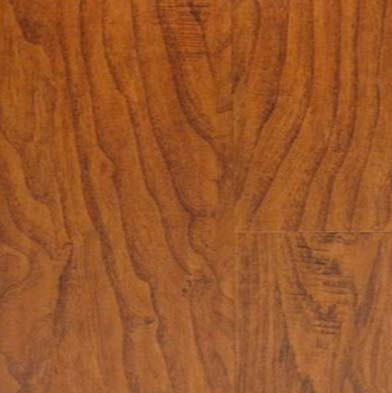 Chesapeake Flooring Tidewater Plank 7 x 48 Whiskey Vinyl Flooring