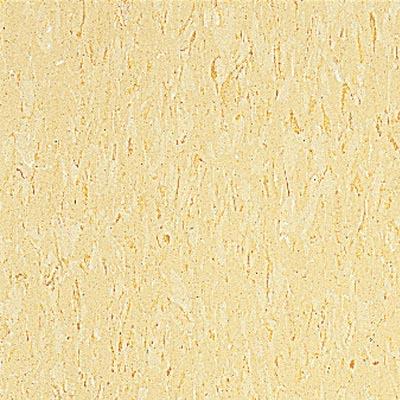 Congoleum Alternatives 12 x 12 Washed Cornsilk Vinyl Flooring