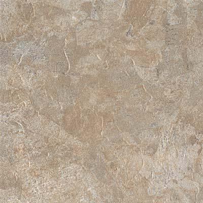 Congoleum DuraCeramic 16 x 16 DreamScape Slate Greige Vinyl Flooring