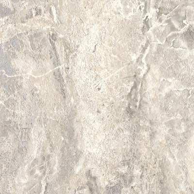 Congoleum DuraCeramic 16 x 16 DuraCeramic Roman Elegance Light Greige Vinyl Flooring