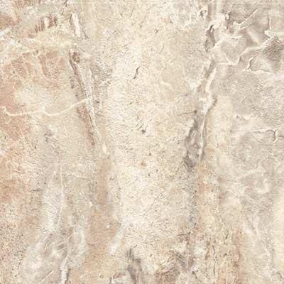 Congoleum DuraCeramic 16 x 16 DuraCeramic Roman Elegance Warm Clay Vinyl Flooring
