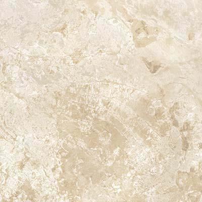 Congoleum DuraCeramic 16 x 16 DuraCeramic Sandalstone Bisque Stone Vinyl Flooring