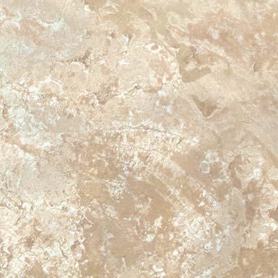 Congoleum DuraCeramic 16 x 16 DuraCeramic Sandalstone Golden Stone Vinyl Flooring