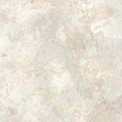 Congoleum DuraCeramic 16 x 16 DuraCeramic Sandalstone White Stone Vinyl Flooring