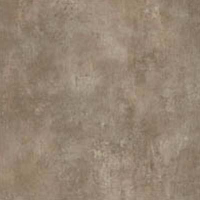 Congoleum DuraCeramic 16 x 16 Patina Aged Hearth Vinyl Flooring