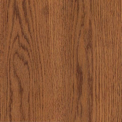 Congoleum Endurance Wood Plank 6 x 36 Dark Oak Vinyl Flooring
