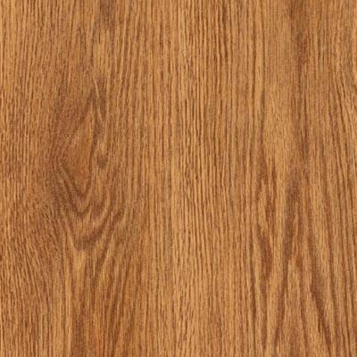 Congoleum Endurance Wood Plank 6 x 36 Golden Oak Vinyl Flooring