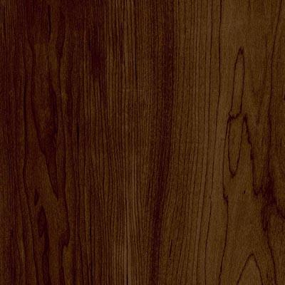 Congoleum Endurance Wood Plank 6 x 36 Maple Bark Vinyl Flooring