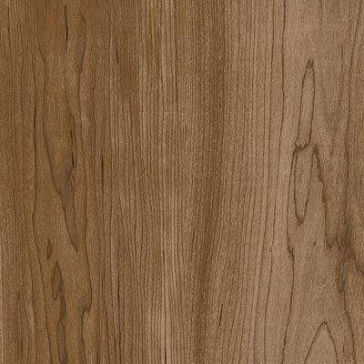 Congoleum Endurance Wood Plank 6 x 36 Maple Cocoa Vinyl Flooring