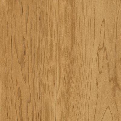 Congoleum Endurance Wood Plank 6 x 36 Maple Golden Vinyl Flooring