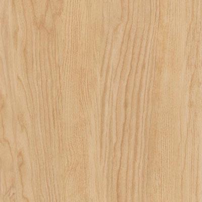 Congoleum Endurance Wood Plank 6 x 36 Maple Natural Vinyl Flooring