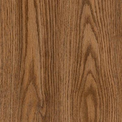 Congoleum Endurance Wood Plank 6 x 36 Natural Oak Vinyl Flooring