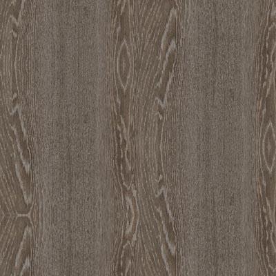 Congoleum Endurance Wood Plank 6 x 36 Oak Driftwood Vinyl Flooring