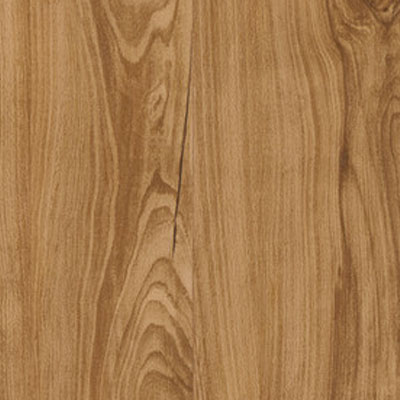 Congoleum Endurance Wood Plank 6 x 36 Rustic Chestnut Vinyl Flooring
