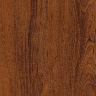 Congoleum Endurance Wood Plank 6 x 36 Rustic Gunstock Vinyl Flooring